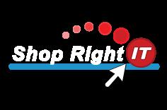 Shopright I.T.